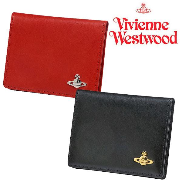 財布・ケース, 定期入れ・パスケース  Vivienne Westwood WATER ORB 2 ORB