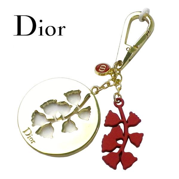 財布・ケース, キーホルダー・キーケース  Dior Beauty