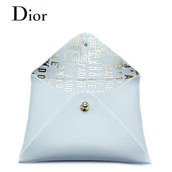 レディースバッグ, 化粧ポーチ  Dior Beauty