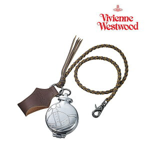 ヴィヴィアン ウェストウッド ...