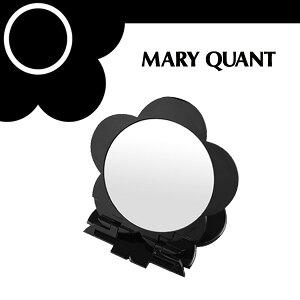 マリークワント デイジー フラワー 折りたたみ コンパクト ブラック スタンド ブランド バレンタイン プレゼント