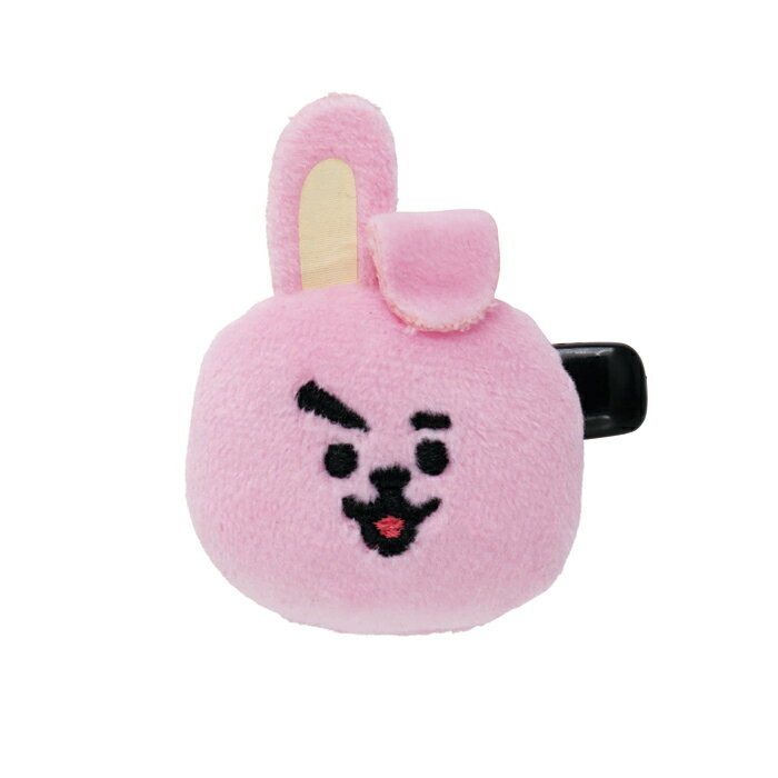 おもちゃ, ぬいぐるみ BT21 COOKY LINE FRIENDS UNIVERSTAR