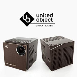 【SKtelecom純正品】UOスマートビームレーザーSmartBeamLesarProjector
