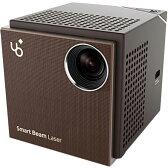 【SK telecom純正品取扱店】【最安値に挑戦!】UO スマートビームレーザー Smart Beam Lesar Projector UO Smart Beam Laser LB-UH6CB