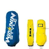 WINWIN STYLE ウィンウィンスタイル トラベルカバー WINWIN ブルー TC-016
