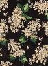 リバティ・フランダースリネン・麻125cm巾