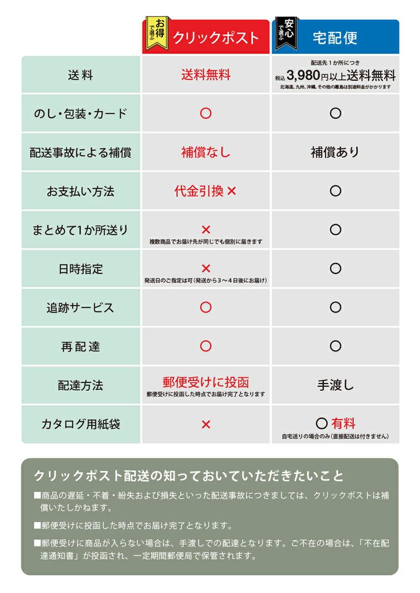 【送料無料】カタログギフト カタログチョイス ...の紹介画像3
