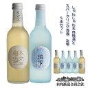 木内 梅酒 人気
