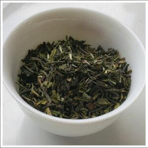 Чайный сад Darjeeling Makai Bali [Органический зеленый чай, сертифицированный JAS]