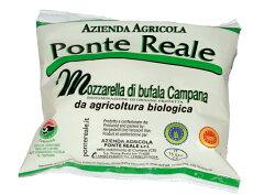 他のモッツアレラでは表現できない圧倒的な世界観甘いミルクの味わいが口いっぱいに!!モッツ...