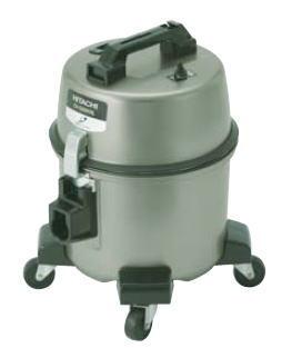 日立 業務用掃除機乾式クリーナー CV-G95K
