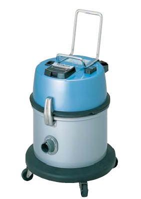 日立 業務用掃除機乾式クリーナー CV-100S6