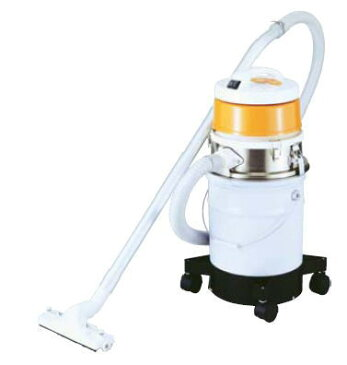 Suiden(スイデン)業務用掃除機微粉塵専用クリーナー SGV-110DP-PC