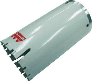 ハウスBM マルチ兼用コアドリル用替刃 刃径:70mm、有効長:130mm 刃厚:3