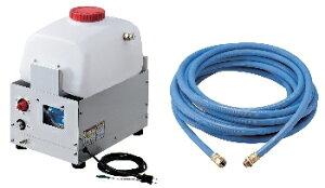 カクダイ 噴霧システム 噴霧ポンプユニット