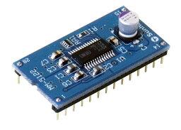 サンハヤト(Sunhayato) 高性能ハイレゾリューションオーディオDACモジュール MM-5122