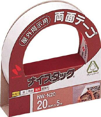 ニチバン 両面テープ