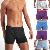 製造終了のため在庫限り カルバンクライン トランクス ニットトランクス Calvin Klein CK Slim Fit Boxer ボクサートランクス カルバンクライン下着 カルバンクライン メンズ 男性下着 メンズ下着 パンツ