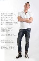 DIESELディーゼルポロシャツ半袖T-STARKPOLOピケポロ鹿の子コットンメンズ男性【dieselディーゼル】