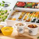 【TAC21】 美肌スープ 〔5.8g×30包〕(徳用)【沖縄・別送料】【05P03Dec16】