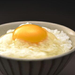 卵, セット・詰め合わせ  10(or)2kg
