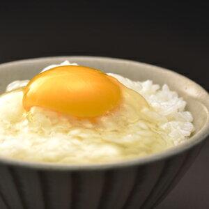 dancyuが絶賛した卵。脇役として主役を立てる卵。【dancyuたまご特集でテイスター全員が絶賛!...