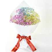 ロマンチック プレミアム アレンジメント ホワイト プレゼント バースデー フラワー