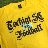 メタリックTシャツ