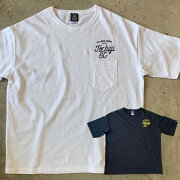 ビックシルエットTシャツ
