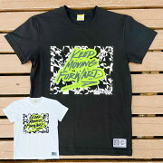 ATHLETA ×栃木SC Tシャツ