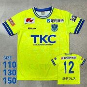 2021ATHLETA ユニフォームTシャツ