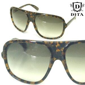 258ca5c3b3dd 送料無料 ディータ DITA メガネ サングラス MAXIMILIAN 18006B-64  即納   セレブ・