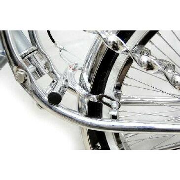 送料無料 ローライダー ビーチクルーザー フロント ブレーキ キット 自転車 アクセサリー 自転車部品 ローチャリ ビーチクルーザー ローライダー カスタム パーツ 部品 改造 BMX MTB クロスバイク ママチャリ サイクルパーツ シュウィン スタイル レインボー コンプトン