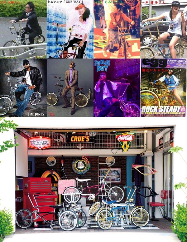 72スポーク デイトン フロントホイール クローム 20インチ 自転車部品 ローライダー 自転車 パーツ ビーチクルーザー アクセサリー カスタム 部品 改造 BMX MTB GRQ  サイクルパーツ Schwinn シュウィン スティングレー スタイル エレクトラ レインボー コンプトン
