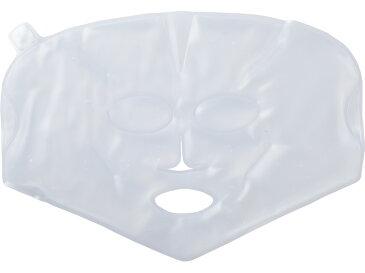 バイオジェルマスクプロ(温感 冷感 兼用)繰り返し使用ができとても経済的!!