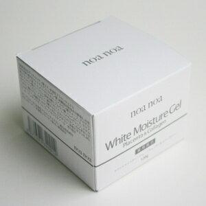 スキンケア, 乳液・ミルク noa noa 120g