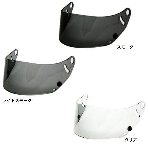 ヘルメット用アクセサリー・パーツ, シールド ARAI GP-6(RC GP6 GP6S SK6) 8859