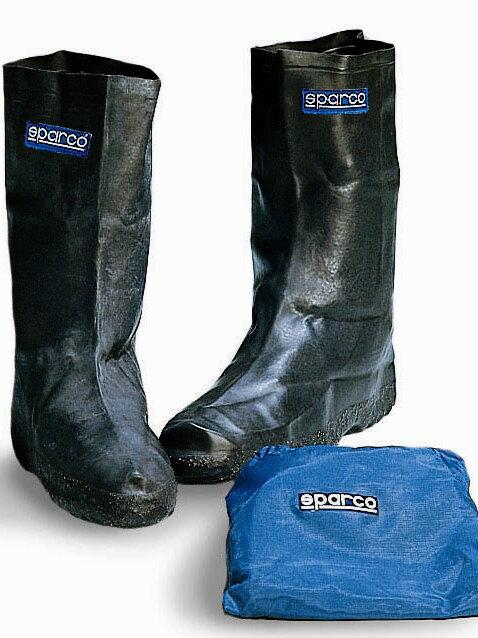 monocolle | Rakuten Global Market: 2014 SPARCO Sparco overshoes ...
