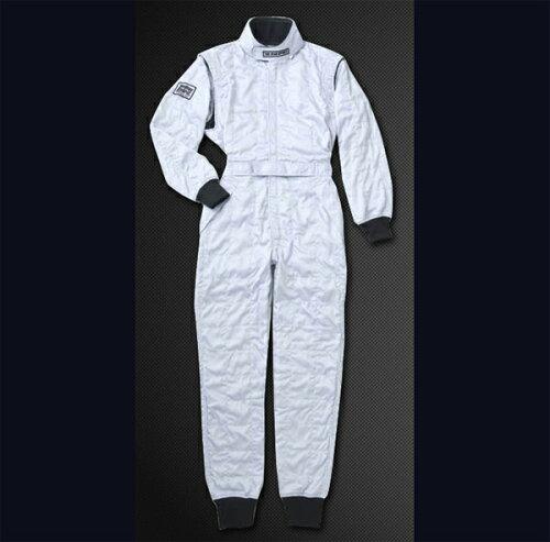 THE MAN SPIRIT ザ マン レーシングスーツ #0742 FIA公認8856-2000