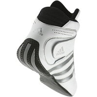 adidas(アディダス)レーシングシューズDAYTONA(デイトナ)WHITE/METALLICSILVERFIA8856-2000公認