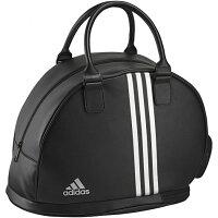 adidas(アディダス)ヘルメットバックHELMETBAG