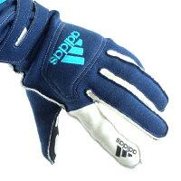 adidas(アディダス)レーシンググローブadistarGLOVENAVY(ネイビーブルー)FIA8856-2000公認