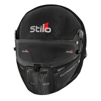 STILOST5FNCARBONHELMET(スティーロST5FNカーボンヘルメット)FIA8859-2015SNELLSA20154輪レース用