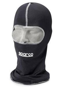SPARCO スパルコ フェイスマスク BASIC(ベーシック) ドライメッシュ レーシングカート・スポー...