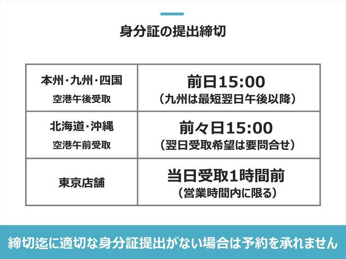 【美容家電レンタル】YA-MAN ヤーマン キャビスパ360 美容器 HDS100B 2週間 格安レンタル