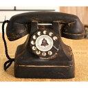黒電話の感触 気ニナル身ニナルうぇぶのぉと