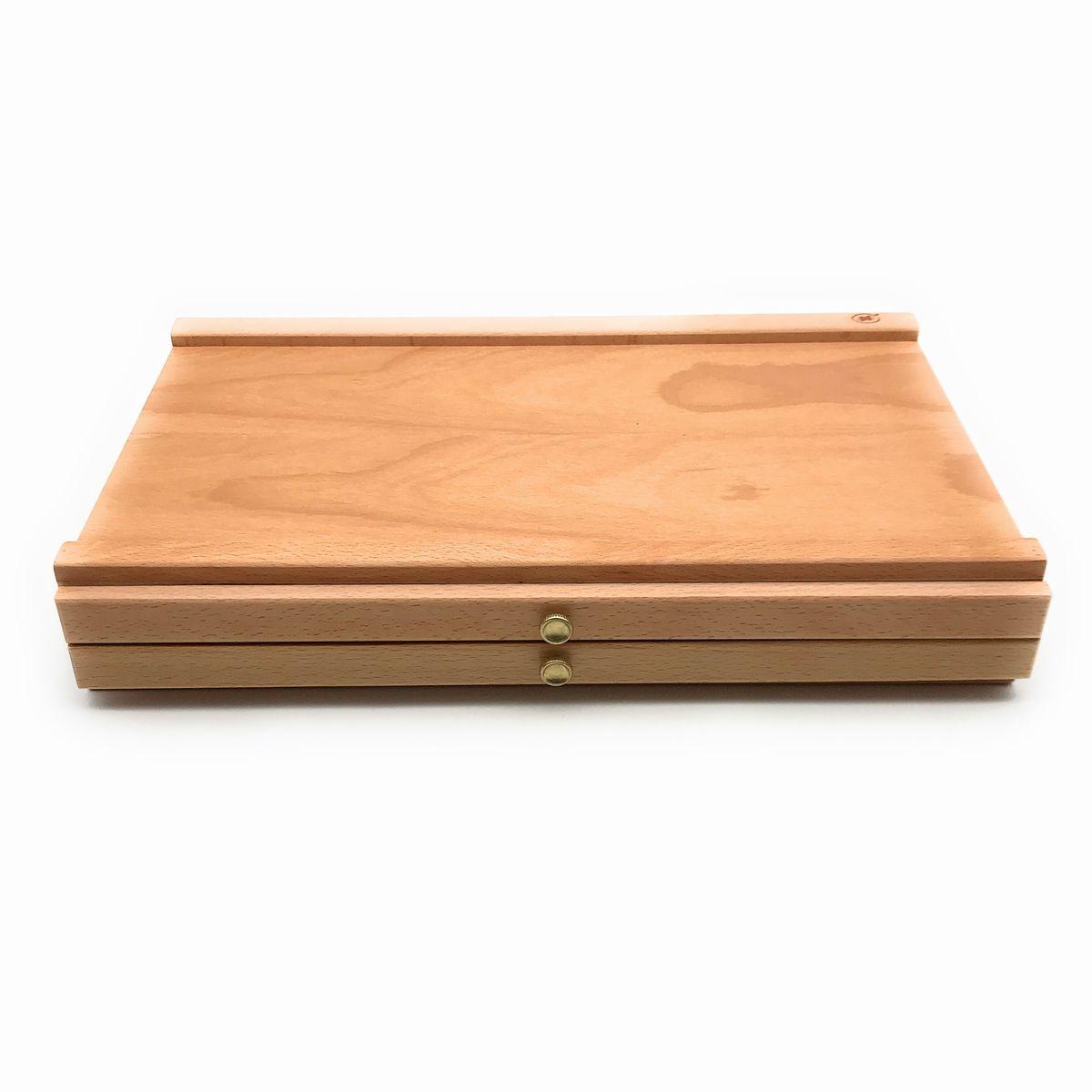オフィス用品 机上収納 扇形 文房具 おしゃれ 本棚 デスクトレー 組立式 マガジンファイル 書類整理 A4サイズ 木製 仕切り 2カラー ファイルラック 横置き