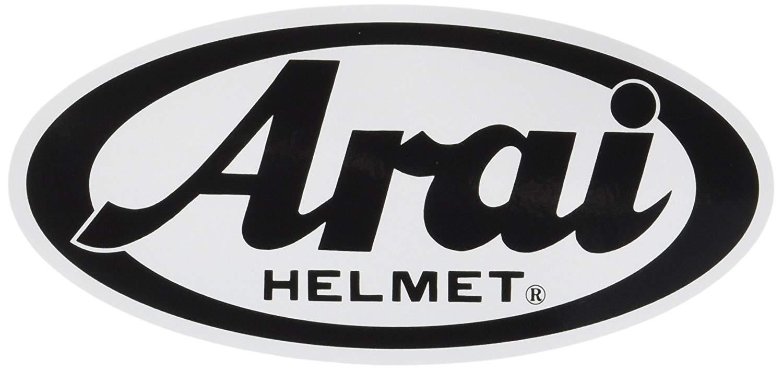 ヘルメット用アクセサリー・パーツ, その他  Arai(8.54cm)1 1215901590