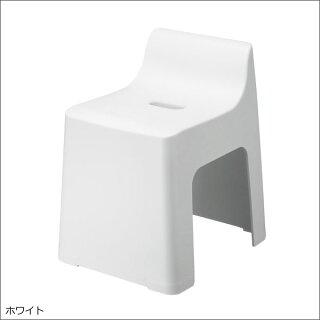 日本製RETTOハイチェアお風呂椅子高さ31cmお風呂いすお風呂イスおふろいすおしゃれ北欧テイストインテリア雑貨バスチェアバスチェアーバスグッズバススツールお風呂グッズお風呂セット掃除浴槽背もたれ付浴室用品バス用品バス椅子岩谷マテリアル
