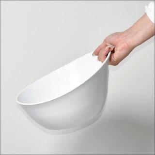 日本製RETTOコンフォートチェアM湯手桶2点セットお風呂椅子約高さ30cmお風呂いすお風呂イスおふろいすおしゃれ北欧テイストインテリア雑貨バスチェアバスチェアーバスグッズバススツールお風呂グッズバスチェアお風呂セット掃除浴槽岩谷マテリアル